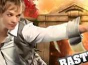 Secret Story secret Bastien bidon