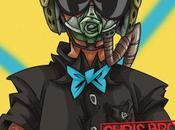 Diego Swija] Chris Brown Wayne Swizz Beatz Transform (REMIX) (CLIP)