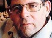 Echecs Star Mark Dvoretsky