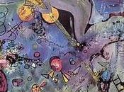 cloches Guillaume Apollinaire, dimanche poétique