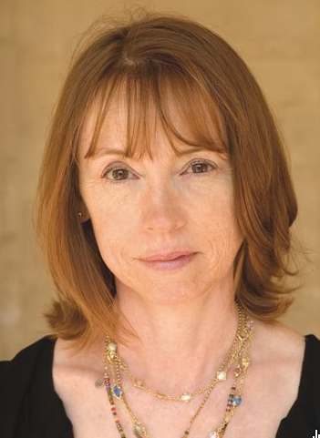 lisa see essays articles Secret fans and social construction: an essay on lisa see's snow flower and the secret fan.