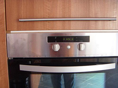 schaltplan sansui dc servo amplifier a 7 sansui remote control codes paragraph writing in. Black Bedroom Furniture Sets. Home Design Ideas