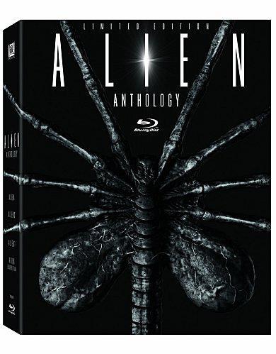 http://media.paperblog.fr/i/344/3442339/alien-anthology-blu-ray-27-octobre-L-3.jpeg