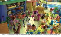 toy-story-3-meeting-toys