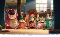 toy-story-3-tous-jouets