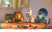 toy-story-3-pricklepants-buttercup-trixie