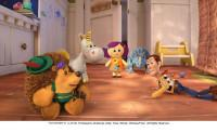 toy-story-3-pricklepants-buttercup-dolly-trixie-woody