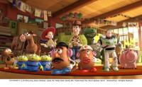 toy-story-3-jouets-creche