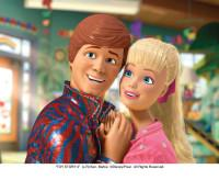 toy-story-3-ken-barbie-amour