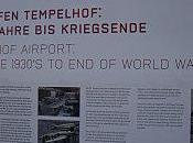 L'aéroport Tempelhof