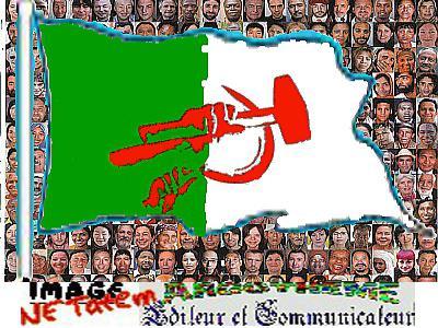 Crise algérienne, sur les ruines d'un socialisme algérien