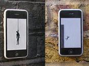 [iPhone] Foxconn...