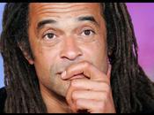 Yannick Noah crée polémique avec tournée dans prisons