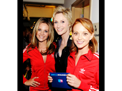 trois (Jessalyn Gilsig, Jayma Mays Jane Lynch) Something Awards