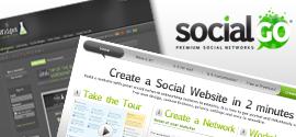 http://www.socialgo.com/