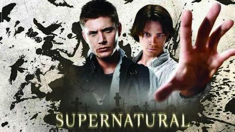 [FS] [HDTV] Supernatural Saison 06 Episode 11