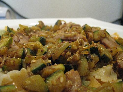 p 226 tes aux courgettes et poulet r 244 ti au curry et s 233 same prix cadeau 192 d 233 couvrir