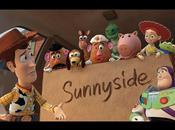 """Box-Office """"Toy Story """"Twilight """"Shrek tête palmarès"""