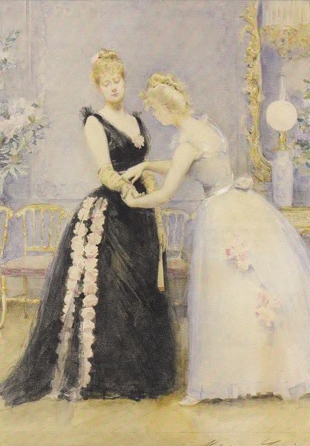 EXPOSITION DE FEMMES