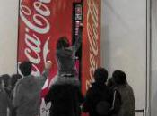 Coca-cola… mérite