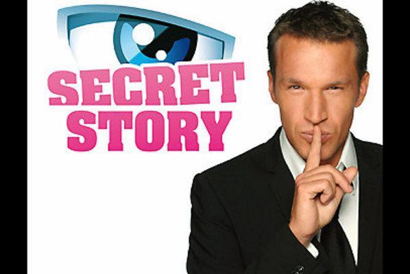 Secret story anthony quitte l 39 aventure apr s un prime marqu par les je - Ou se trouve la maison de secret story ...