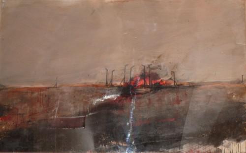 vladimir-velickovic-peinture-sans-frontiere-L-1.jpeg