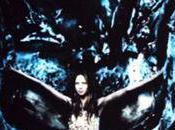 Donnie Darko L'Héritage Sang