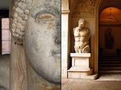 Vacances romaines Recettes bonnes adresses glaces