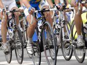 Tour France 2010 vidéos pour best-of