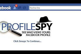 profile spy for facebook download ios