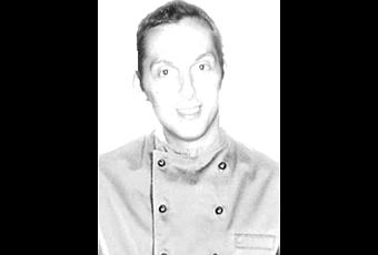 Chef cuisinier domicile paris robert mayer chef for Cuisinier domicile