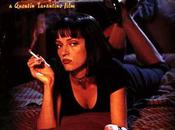Pulp Fiction Citation