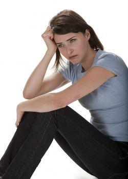 quelles sont les causes de retard période règle menstruelle femme