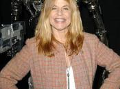 Linda Hamilton dans Chuck