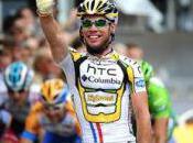 Bilan Tour France 2010