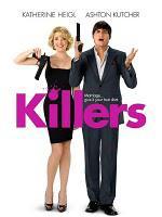 Kiss & kill.