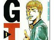 GTO(fiche technique)