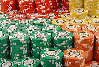 Poker lire le jeu