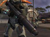 Bioware vise millions jeux vendus pour Republic