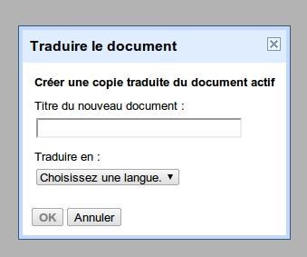 Rencontre en ligne traduction