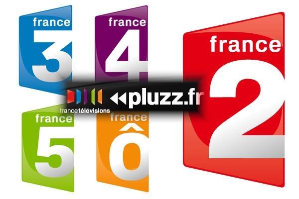 Revoir les series et missions de france - Emission cuisine france 2 ...