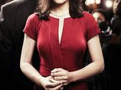 Good Wife [Saison