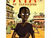 Yopougon