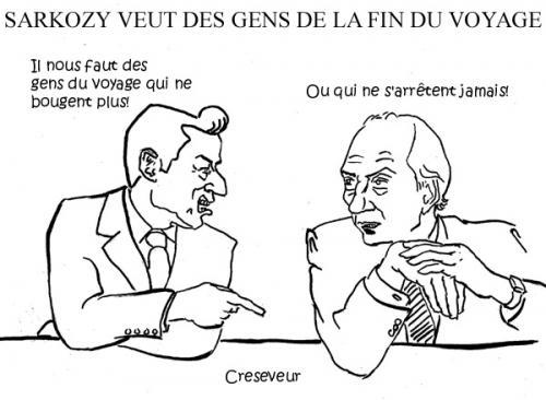 http://media.paperblog.fr/i/347/3473649/sarkozy-entend-mettre-fin-circulation-gens-vo-L-1.jpeg
