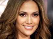 """""""American Idol"""" Ellen DeGeneres s'en Jennifer Lopez arrive"""