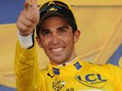 Tour France 2010