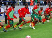 Cameroun-football: Lions Quel entraîneur?