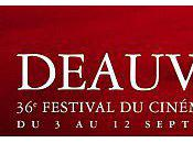 LAND Bande Annonce Competition Festival Deauville