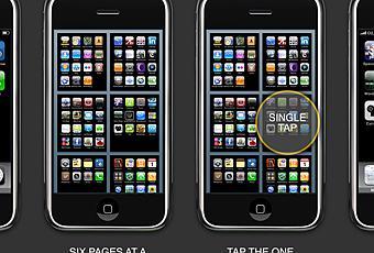 liste des applications compatibles iphone 4 lire. Black Bedroom Furniture Sets. Home Design Ideas