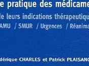 """""""SAMU Urgences"""""""